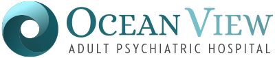 Oceanview Psychiatric Health Facility